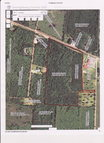 31 Ac Old Number Six Hwy Eutawville SC, 29048