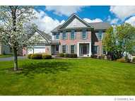 15 Rollins Crossing Pittsford NY, 14534