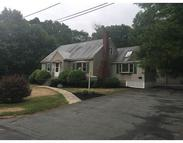 2 Connors Road Peabody MA, 01960