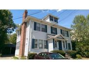 34 Hovey St Watertown MA, 02472