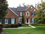 3412 Viceroy Ct Edgewater MD, 21037