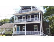 12 Powers Ave. Taunton MA, 02780