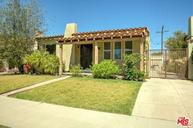 4230 6th Ave Los Angeles CA, 90008