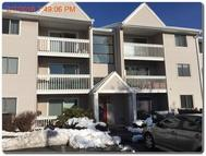 15 Bower Rd #A-10 Quincy MA, 02169