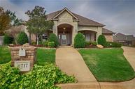 6717 Nw 110th Court Oklahoma City OK, 73162