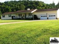 3497 County Road 70 Proctorville OH, 45669