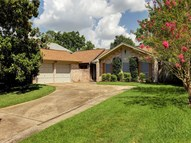 2107 Briargreen Drive Houston TX, 77077