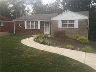 435 Garlow Dr Pittsburgh PA, 15235