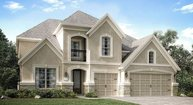 18703 Hardy Trace Drive Tomball TX, 77377