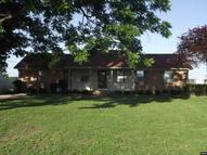 9515 State Route 78 Ridgely TN, 38080