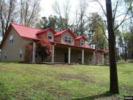 754 Cambria Troy TN, 38260