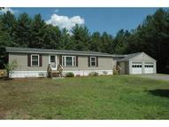 22 Montiero Drive Hinsdale NH, 03451