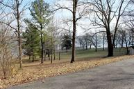 Lots 284 - 288 Lakeshore Drive New Concord KY, 42076