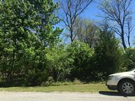 N. Forest Cove Drive Coldspring TX, 77331
