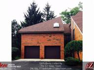 4655 Mayfield Rd Unit: A South Euclid OH, 44121