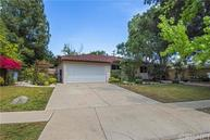10000 Gierson Avenue Chatsworth CA, 91311