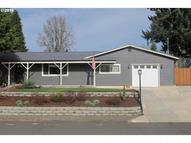 947 Robin Hood Ave Eugene OR, 97401