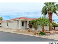 375 London Bridge Rd #4 4 Lake Havasu City AZ, 86403