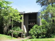 171 Westbrook Way Eugene OR, 97405