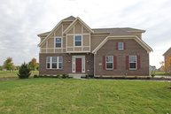 5170 Oak Forest Drive Liberty Township OH, 45044