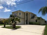 11120 7th Street E Treasure Island FL, 33706