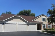 1062 Driftwood Court A2 Wheeling IL, 60090