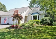 222 Rob Roy Lane Prospect Heights IL, 60070