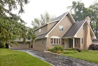 2102 South Street Rolling Meadows IL, 60008