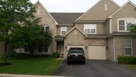 816 Stone Canyon Circle Inverness IL, 60010