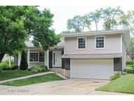 1756 East Corktree Lane Mount Prospect IL, 60056