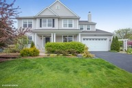 377 Merion Drive Cary IL, 60013
