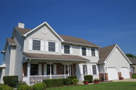 279 Barrington Lane Bourbonnais IL, 60914