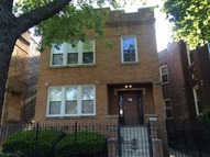 1136 North Mayfield Avenue Chicago IL, 60651