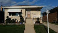 547 Calhoun Avenue Calumet City IL, 60409