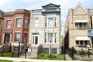 7332 South Harvard Avenue Chicago IL, 60621