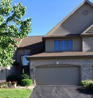 1n599 Augusta Court Winfield IL, 60190