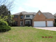 2863 North Southern Hills Drive Wadsworth IL, 60083