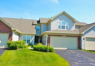 36111 North New Bridge Court 2 Gurnee IL, 60031
