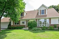 38165 Golf Lane Wadsworth IL, 60083