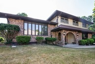 10415 West Pickford Avenue Beach Park IL, 60099