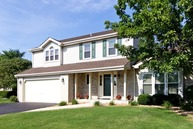 661 Dartmouth Lane New Lenox IL, 60451