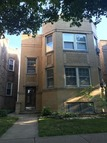 2827 West Lunt Avenue Chicago IL, 60645