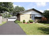 11809 South Rosemary Lane Alsip IL, 60803