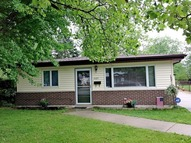 1525 Lincoln Place Calumet City IL, 60409