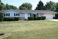 911 Woodview Ct Slinger WI, 53086