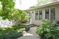 1n710 Indian Knoll Road West Chicago IL, 60185