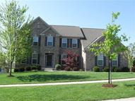 7534 Hunters Trail West Chester OH, 45069