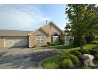 8101 Park Place Circle West Chester OH, 45069