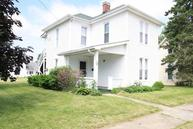 269 New Street Mount Sterling OH, 43143