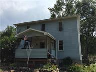 485 Crescent New Galilee PA, 16141